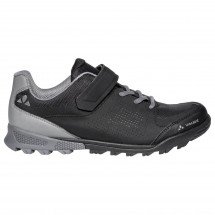 Vaude - All-Mountain Downieville Low - Cycling shoes