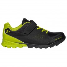 Vaude - All-Mountain Downieville Low - Veloschuhe