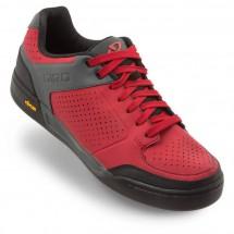 Giro - Riddance - Cycling shoes