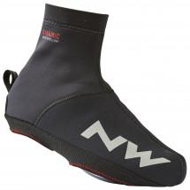Northwave - Dynamic Winter Shoecover - Skoöverdrag
