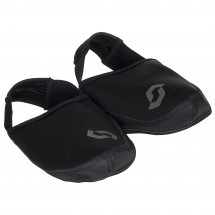 Scott - Toecover AS 10 Long - Cycling overshoes