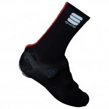 Sportful - Fiandre Knit Bootie - Cycling overschoes