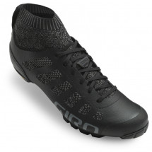 Giro - Empire VR70 Knit - Cycling shoes