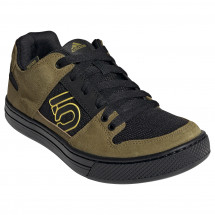 Five Ten - Freerider - Cycling shoes