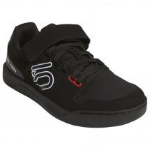 Five Ten - Hellcat - Cycling shoes