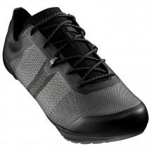 Mavic - Allroad Pro - Cycling shoes