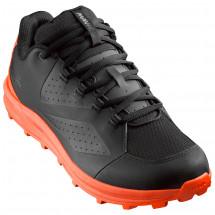 Mavic - Xa - Cycling shoes