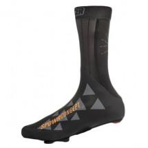 Bioracer - Speedwear Concept Aero Overshoe - Überschuhe