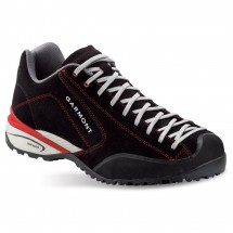 Garmont - Sticky Beast - Approach shoes
