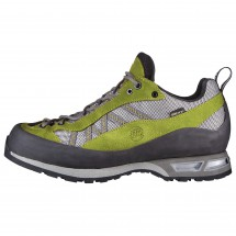 Hanwag - Escalator GTX - Approach shoes