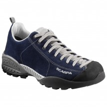 Scarpa - Mojito GTX - Approach shoes