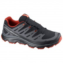 Salomon - Synapse CS WP - Approachschuhe