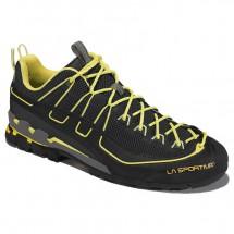 La Sportiva - Xplorer - Approach shoes