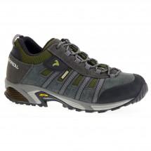 Boreal - Aztec Verde - Chaussures d'approche