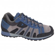 Boreal - Gravity - Approach shoes