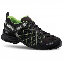 Salewa - Wildfire GTX - Approach shoes