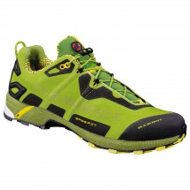 Mammut - Ruler - Approachschuhe