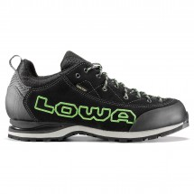 Lowa - Triolet GTX Lo - Chaussures d'approche