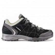 Lowa - Focus LL Lo - Hiking shoes
