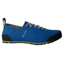 Evolv - Cruzer - Approach shoes