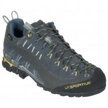La Sportiva - Hyper GTX - Chaussures d'approche