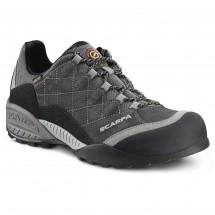 Scarpa - Mystic GTX - Approach shoes