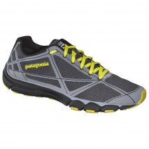 Patagonia - Everlong - Trail running shoes