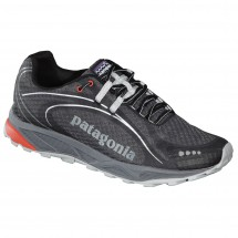 Patagonia - Tsali 3.0 - Trail running shoes