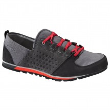 Patagonia - Splice - Approachschuhe