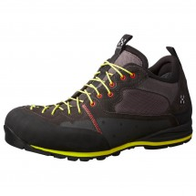 Haglöfs - Roc Icon - Approach shoes