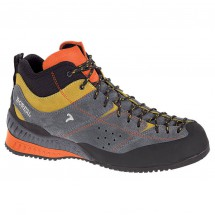 Boreal - Flyers Mid 2013 - Chaussures d'approche