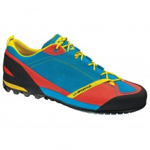 La Sportiva - Mix - Approach shoes