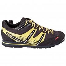 Vaude - Dibona Pro - Approach shoes
