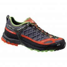 Salewa - Firetail Evo GTX - Chaussures d'approche
