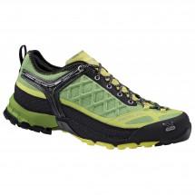 Salewa - Firetail Evo - Approach shoes