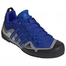 adidas - Terrex Swift Solo - Approach shoes