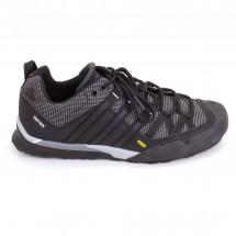 Adidas - Terrex Solo - Approach-kenkä