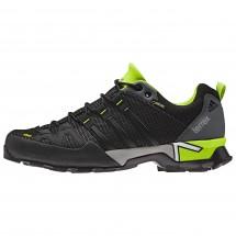 Adidas - Terrex Scope GTX - Approach-kenkä