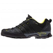 adidas - Terrex Scope GTX - Approachschuhe