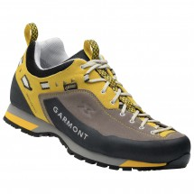 Garmont - Dragontail LT GTX - Approachschuhe