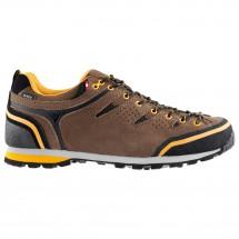 Dachstein - Monte Tex - Chaussures d'approche