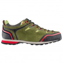 Dachstein - Monte EV - Approach shoes