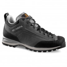 Scarpa - Zodiac - Approach shoes