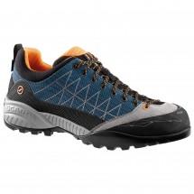 Scarpa - Zen Lite GTX - Approach shoes