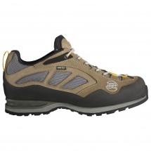 Hanwag - Approach II GTX - Chaussures d'approche