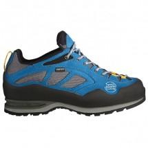 Hanwag - Approach II GTX - Approach shoes