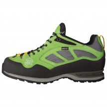 Hanwag - Approach II GTX - Approach shoes
