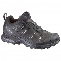 Salomon - X-Ultra LTR GTX - Approach shoes