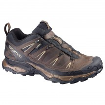 Salomon - X-Ultra LTR GTX - Approach shoes