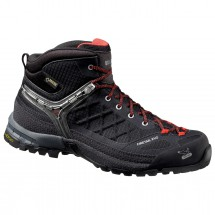Salewa - Firetail Evo Mid Gtx - Approach shoes